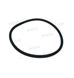 RecMar Parsun F40 O-Ring, Casing A (PAJASoder40424-050)