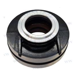 RecMar Parsun F40 Casing A Assy, Oil Seal (PAT40-04040000)