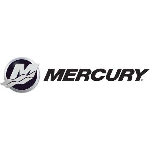 Mercury / Mariner / Quecksilber