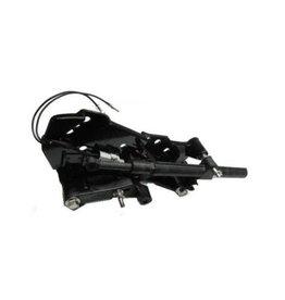 Mercruiser MerCruiser Shift Plate Kit (864363A1)