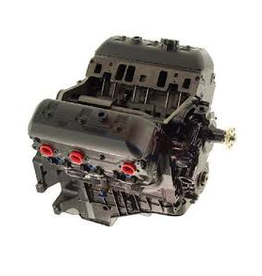 Mercruiser GM MerCruiser/Volvo OMC base 4.3L V6 GM 262 07-16 (8M0150280)