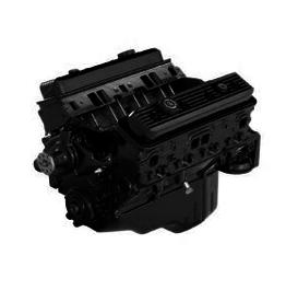 Mercruiser GM MerCruiser/Volvo/OMC 5.7L 350 V8 96+ (807449R50)