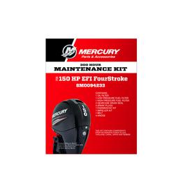 Mercury Mercury Service Kit 150 PS EFI FourStroke (8M0094233)