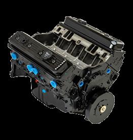 Mercruiser GM MerCruiser/OMC/Volvo 300 PS 5.7L V8 350 Longblock (2005-2015)(8M0163302)