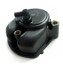 OMC OMC / Johnson Evinrude Wasserpumpenlaufradgehäuse (3854071)