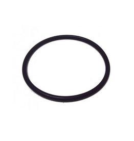 ReaMar OMC / Suzuki Oil Filter O-Ring (REC09280-54001)