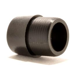 Johnson Evinrude Johnson / Evinrude Exhaust Grommet (5030850)