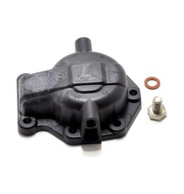 Johnson Evinrude Johnson / Evinrude  Float Chamber & Plug (0398068)