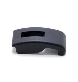 Johnson Evinrude Johnson / Evinrude Motor Cover Lock (0115358)