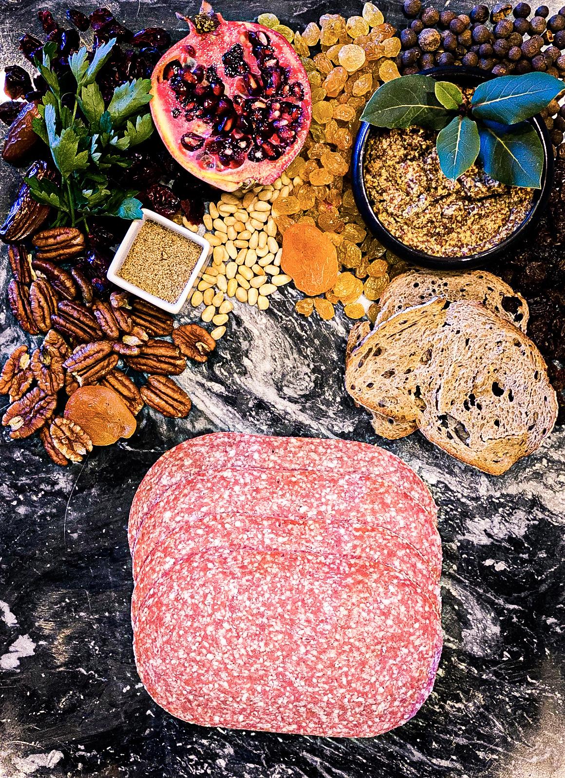 Fijnkost salami-1