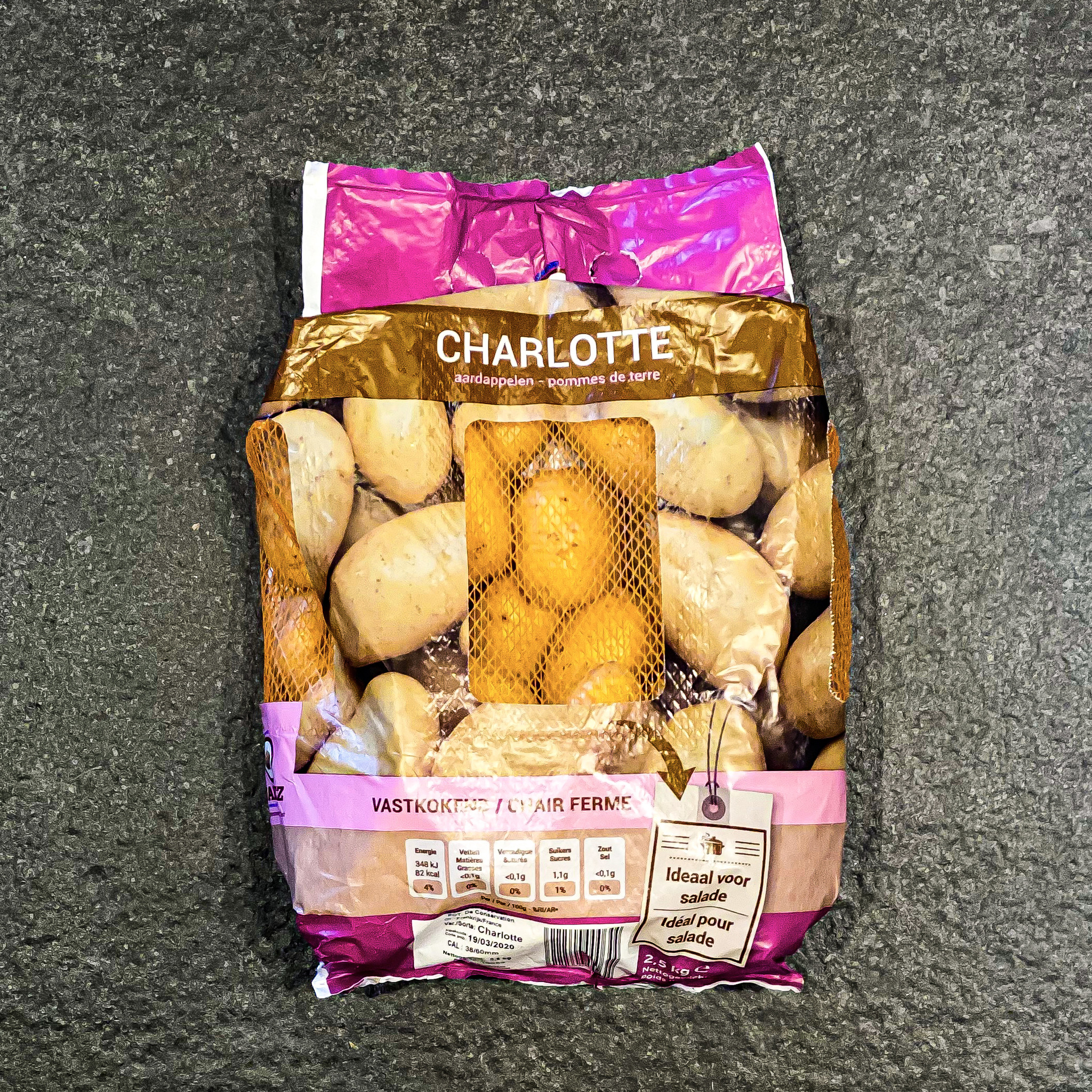 Aardappel vastkokend-1