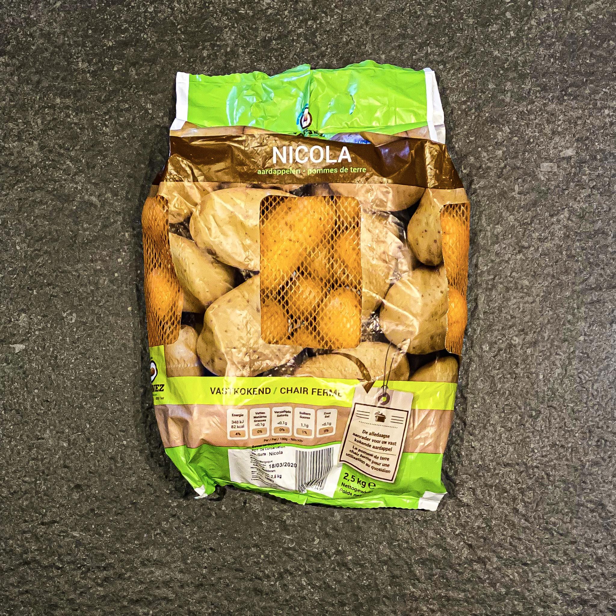Aardappel nicola-1