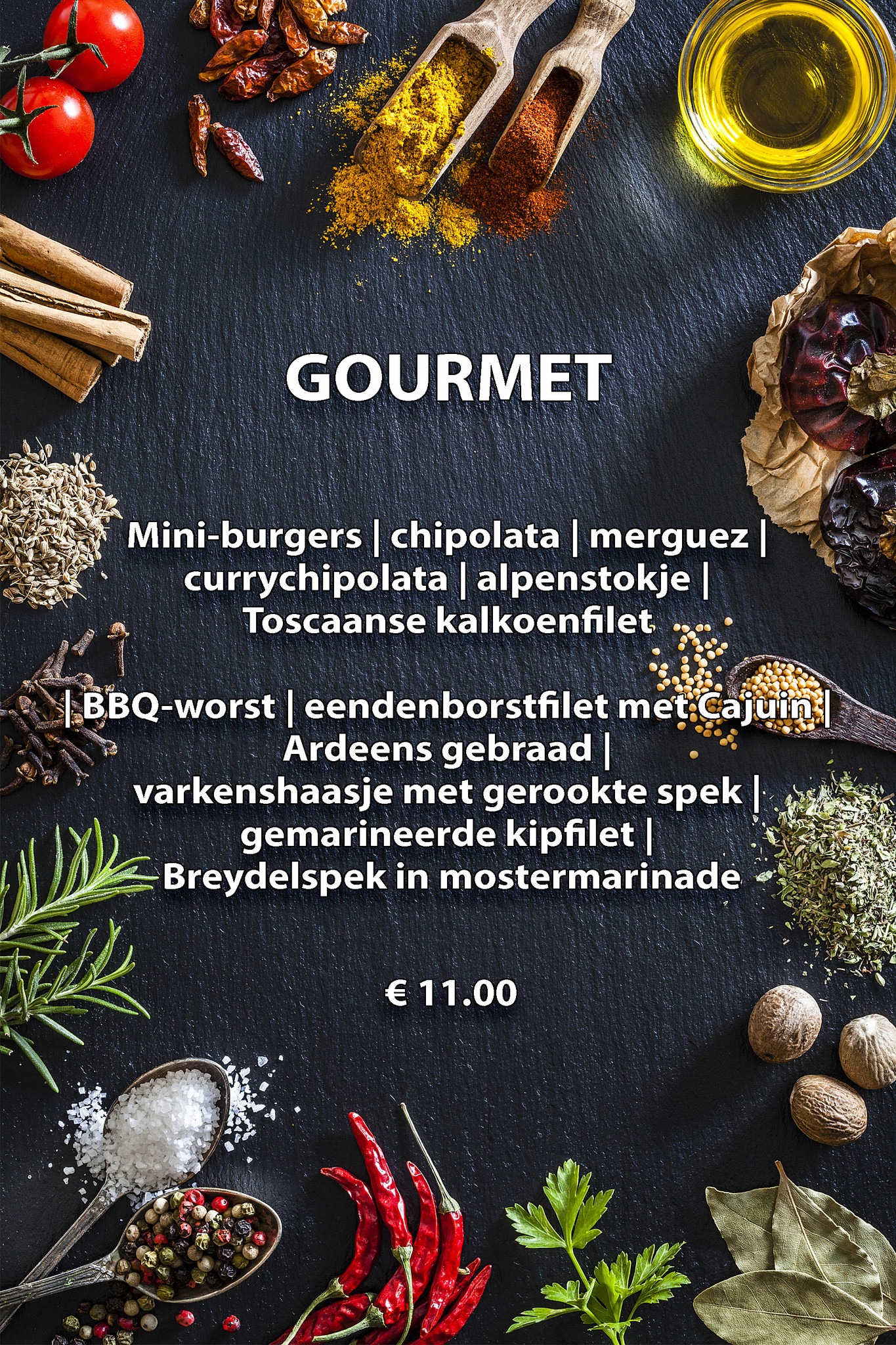 Gourmet-1
