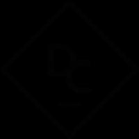 DC webshop
