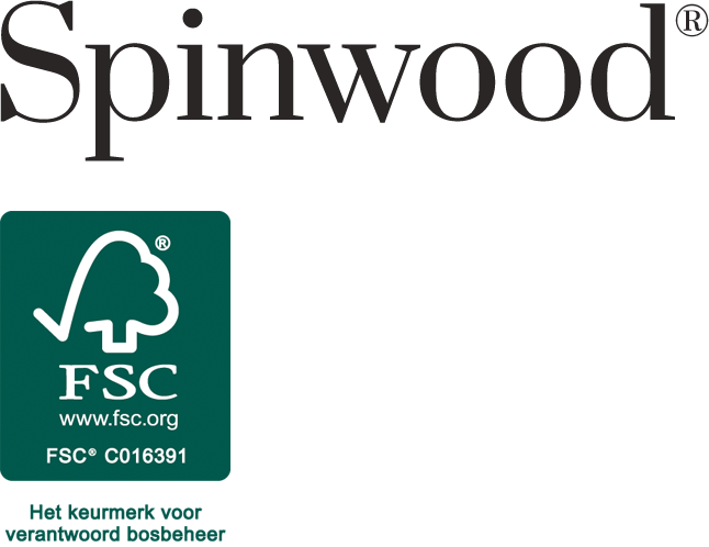 Spinwood