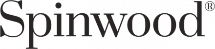 Spinwood