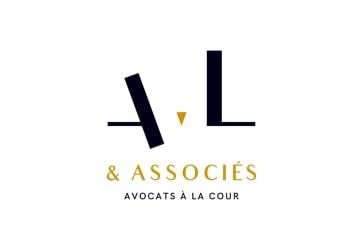 AL & Associes