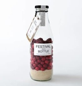 Festival in a bottle festival in a bottle gin II