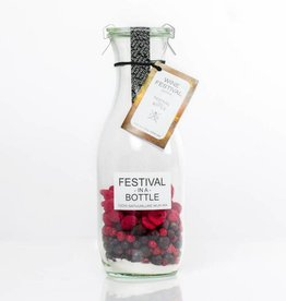Festival in a bottle festival in a bottle wine berries