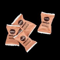 Baru Baru Marshmallows Milk Chocolate
