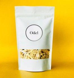 Odiel Odiel fruity granola