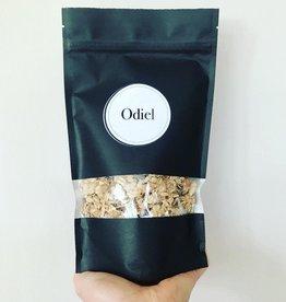 Odiel Odiel chocolate granola