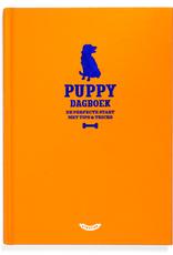 Stratier stratier puppy dagboek