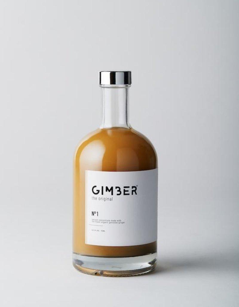 Gimber Gimber 500 ml