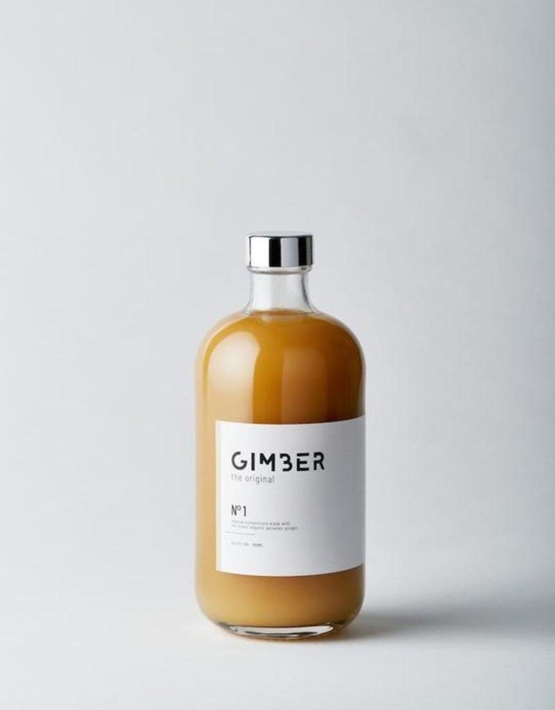 Gimber Gimber 700 ml
