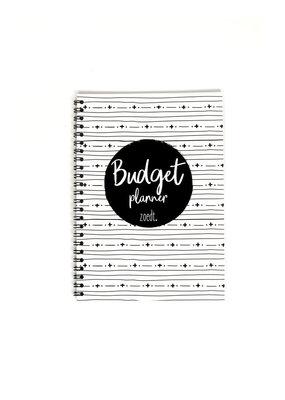 zoedt Zoedt budgetplanner