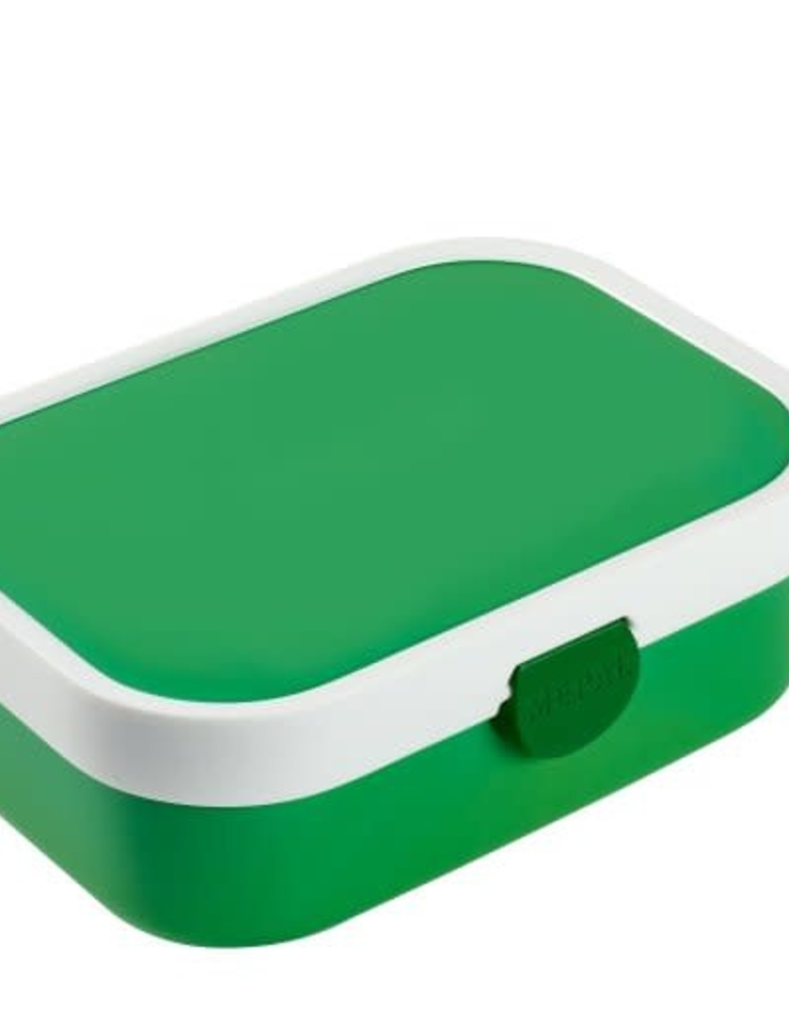 mepal Mepal lunchbox campus
