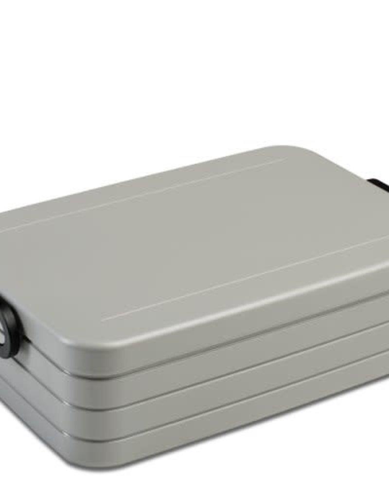 mepal Mepal Lunchbox Take a Break large
