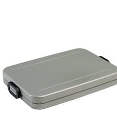 Mepal Mepal lunchbox take a break flat