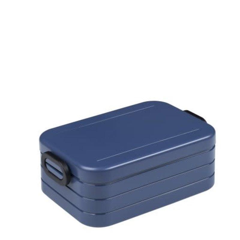 Mepal Mepal lunchbox take a break midi