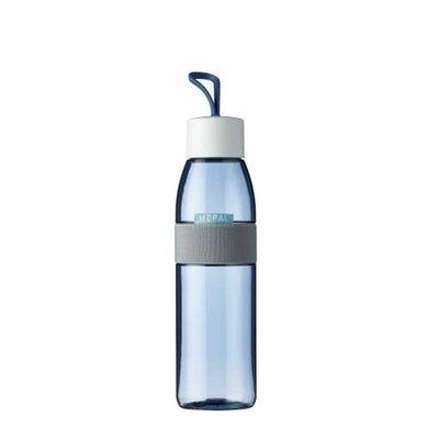 Mepal Mepal waterfles ellipse 500 ml