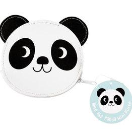 rex london rex london portemonneetje panda