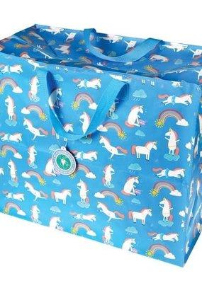 rex london Rex london XL zak unicorn