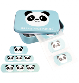 rex london rex london pleisters panda