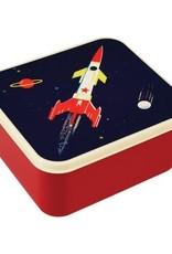 rex london Rex london lunchbox space age