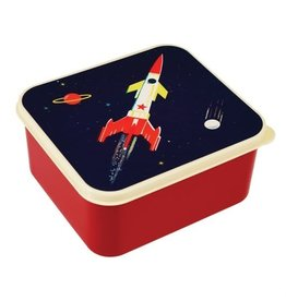 rex london Rex london lunchbox space age