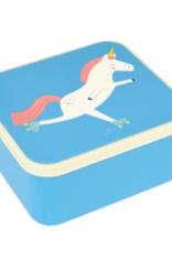 rex london Rex london lunchbox unicorn