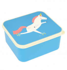 rex london Rex london lunchbox unicorn