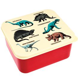 rex london Rex london lunchbox prehistoric land
