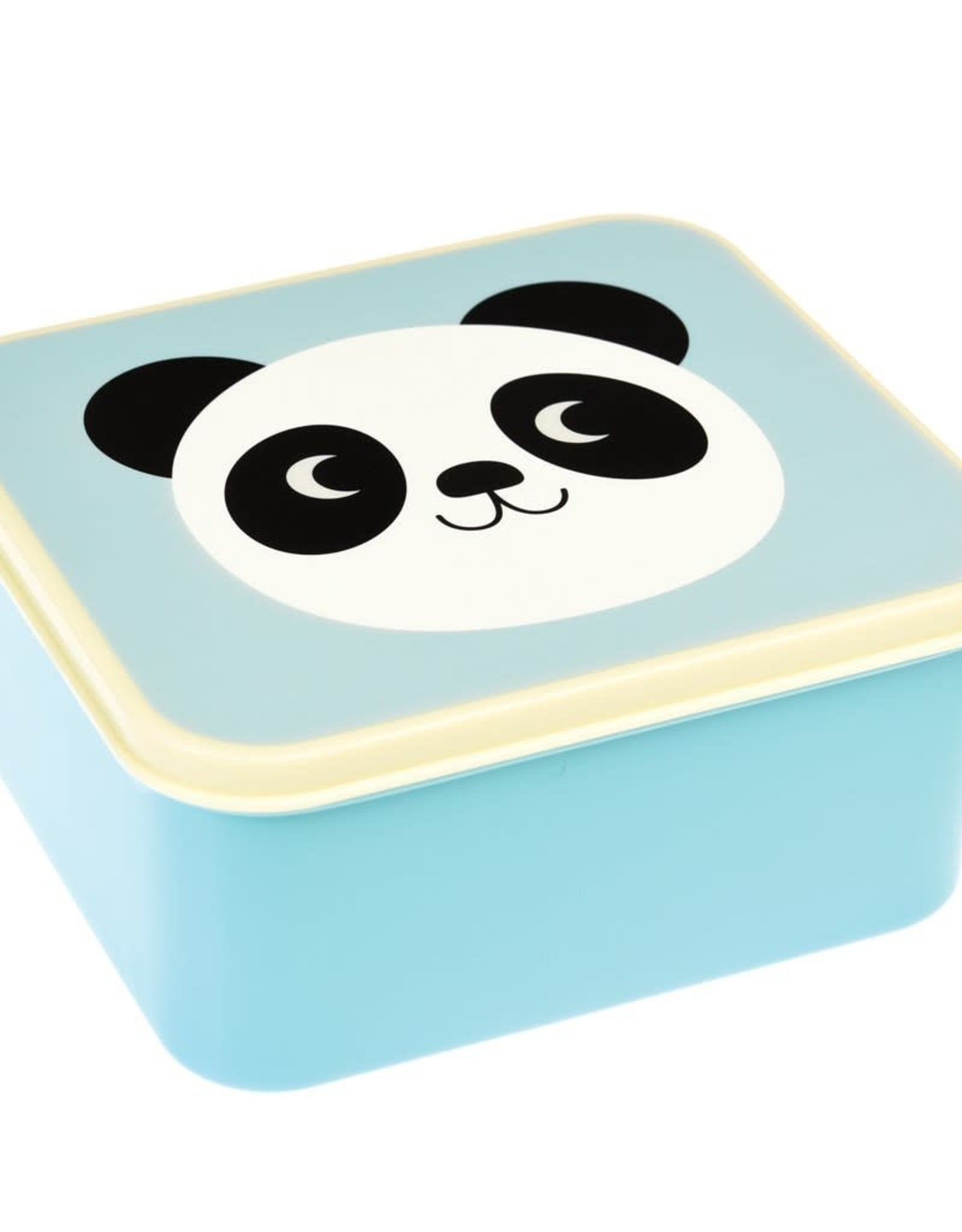 rex london Rex london lunchbox panda