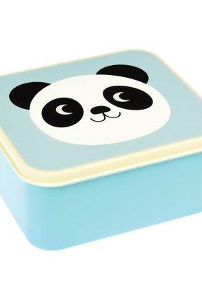 rex london Rex london lunchbox panda