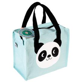 rex london Rex london charlotte bag panda
