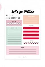 studio stationery studio stationery noteblock pip • let's go offline