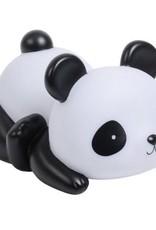 A little lovely company ALLC Spaarpot panda