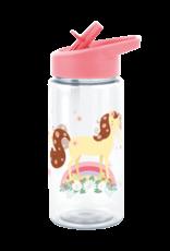 A little lovely company ALLC Drinkfles paard