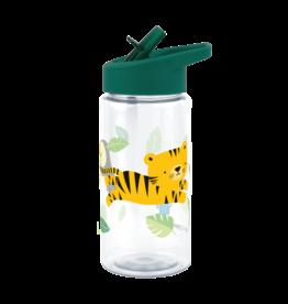 A little lovely company ALLC Drinkfles jungle tiger